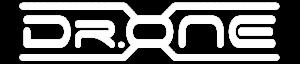 Logo Dr. One